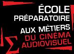 école de cinéma La Flec